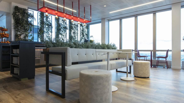 Bain&Company Netherlands